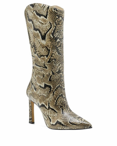 Vince Camuto SENIMDA MULTI/TWISTED SNAKE EXOTIC