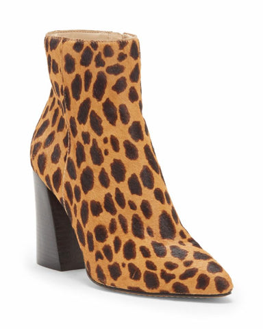 Vince Camuto THELMIN BOLD NATURAL/LUX LEOPARD