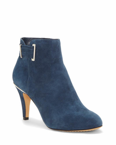 Vince Camuto VINISHA DARK NAVY/TRUE SUEDE