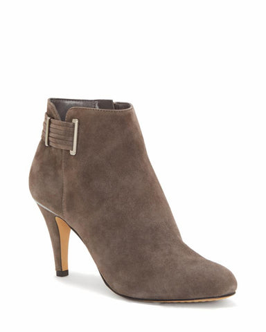 Vince Camuto VINISHA DRK SLATE/HIGHSUE