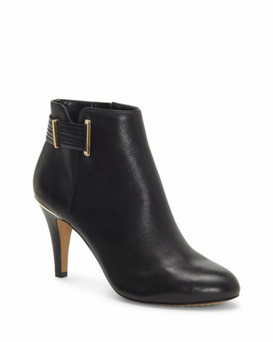 Vince Camuto VINISHA BLK/ALICANTESHEEP