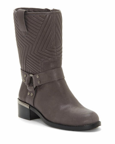 Vince Camuto WALDAN THUNDER/SHEEP WASHED