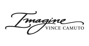 Imagine Vince Camuto