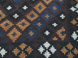 Kilim. Vintage Rug. Buy online from Kit + Loom.