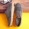 Marksman Mesh Casual Oxford