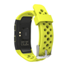 FitBand Extreme Edition - GPS Multi Sport Waterproof Smartband