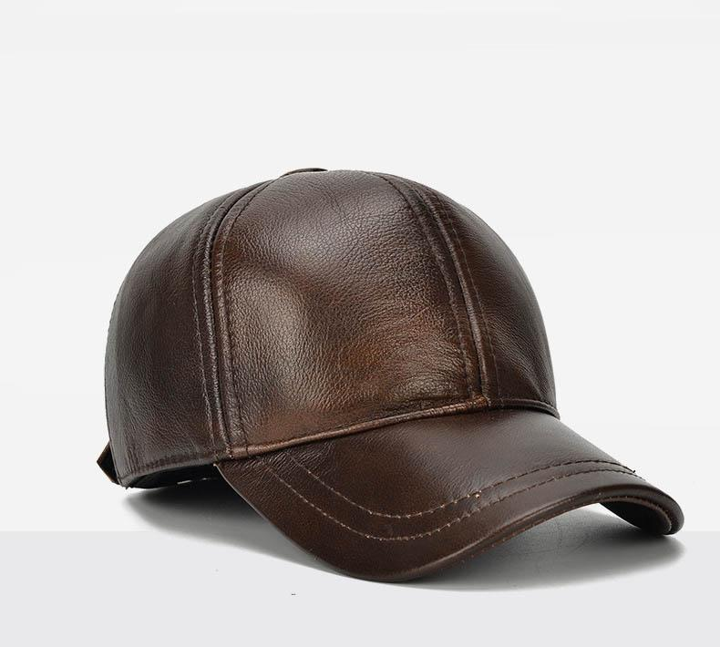 men-s-genuine-leather-baseball-caps-2 2000x.jpg v 1519094294 3028b617e33