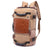 Vintage Traveler Backpack