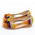 Passion Hemp Summer Sandals
