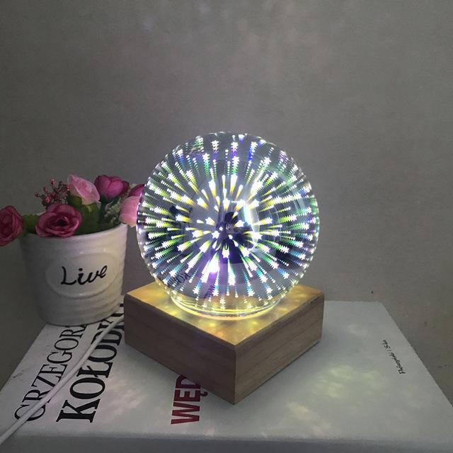 crystal cindy orb bb shade of twinkle table ball mini lourdes lamp with crawford