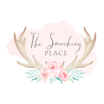 The Smocking Place