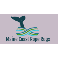 Maine Coast Rope Rugs