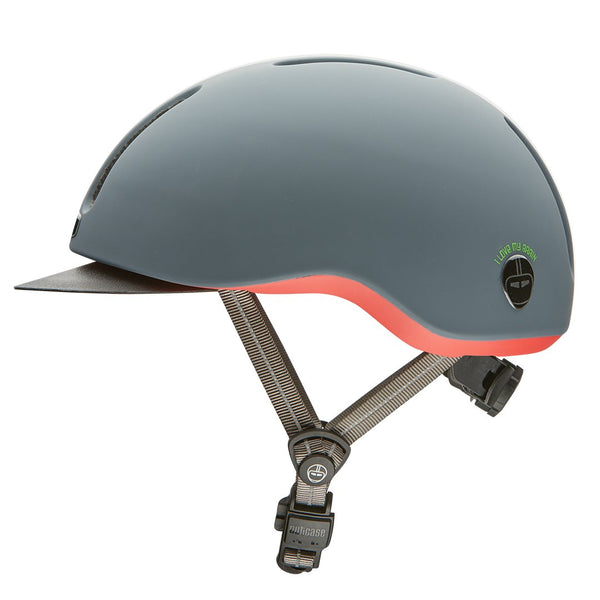 GRAPHITE BEST BICYCLE HELMETS FOR ADULTS
