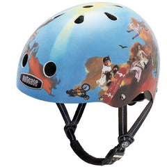 Cloud Nine - Nutcase Helmets - 1