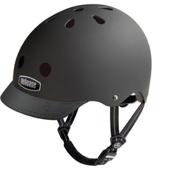 Blackish - Nutcase Helmets - 1