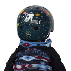 Outer Space (Baby Nutty)