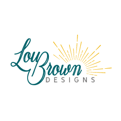 Lou Brown Designs