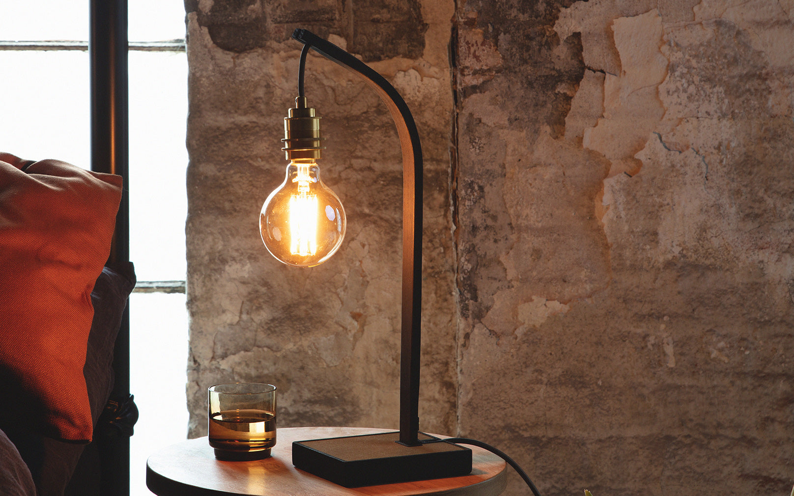 wheal-table-light