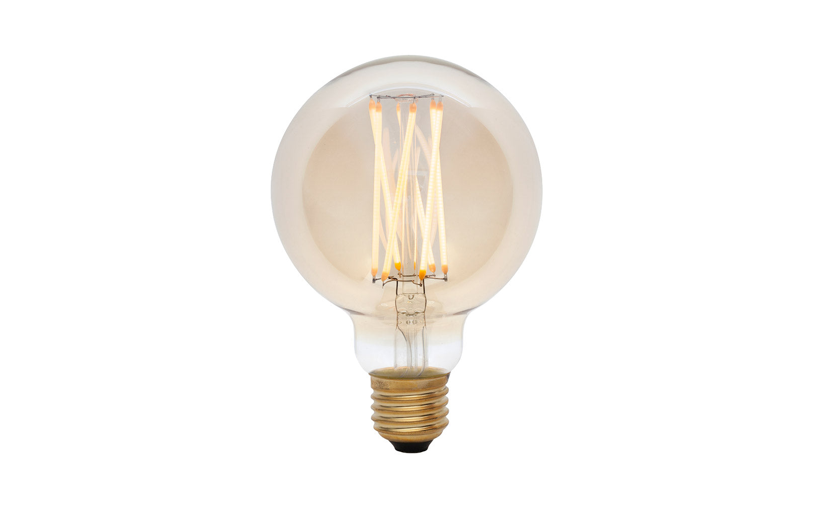 Our guide to choosing the right light bulb - Tom Raffield