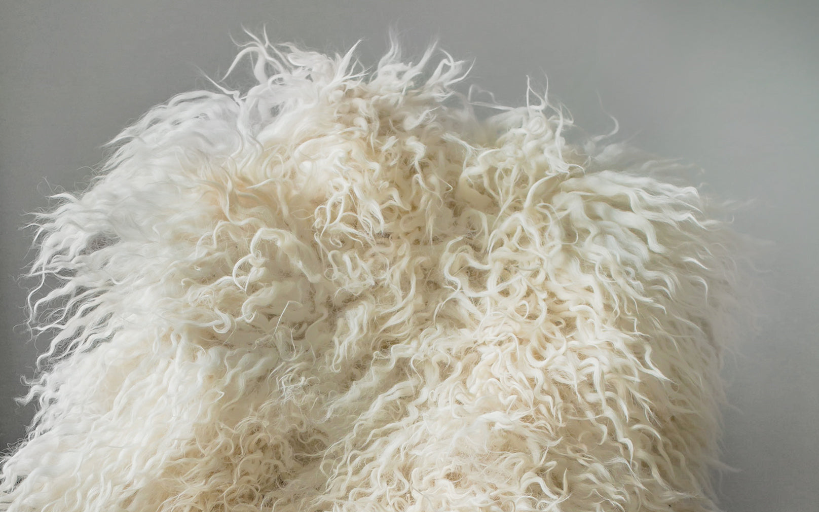 dartmoor shepherd sheepskin