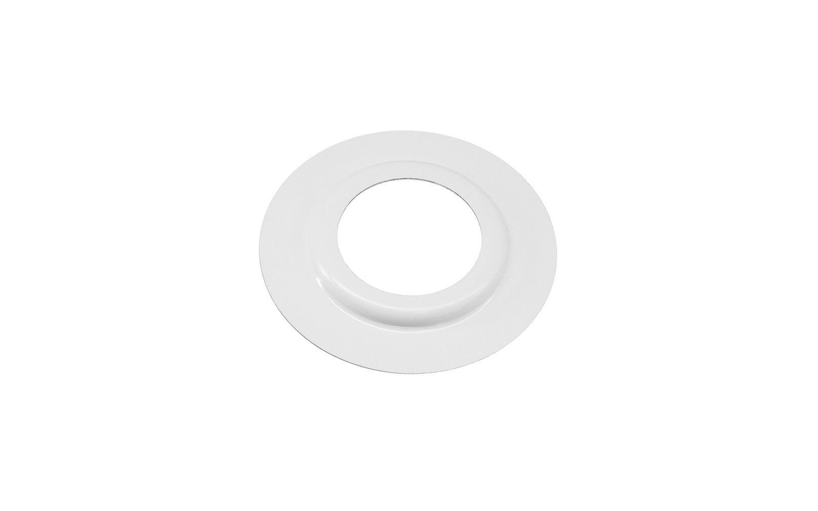 Shade Ring Adaptor