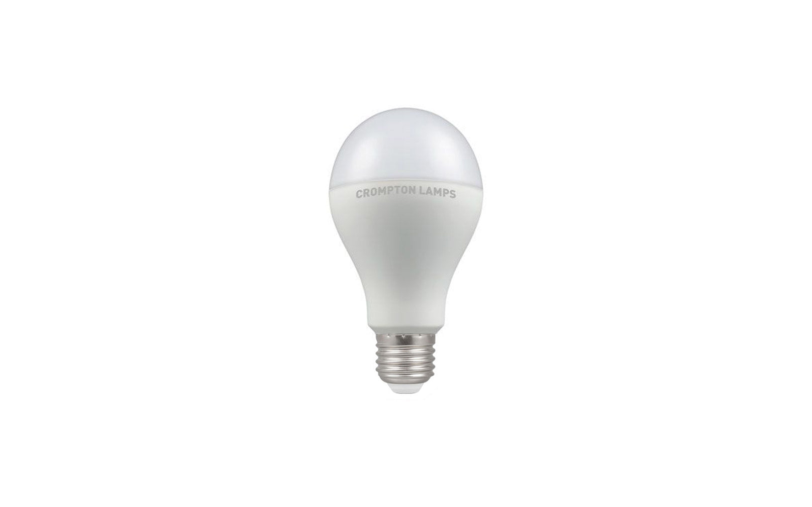 Crompton LED Dimmable Light Bulb