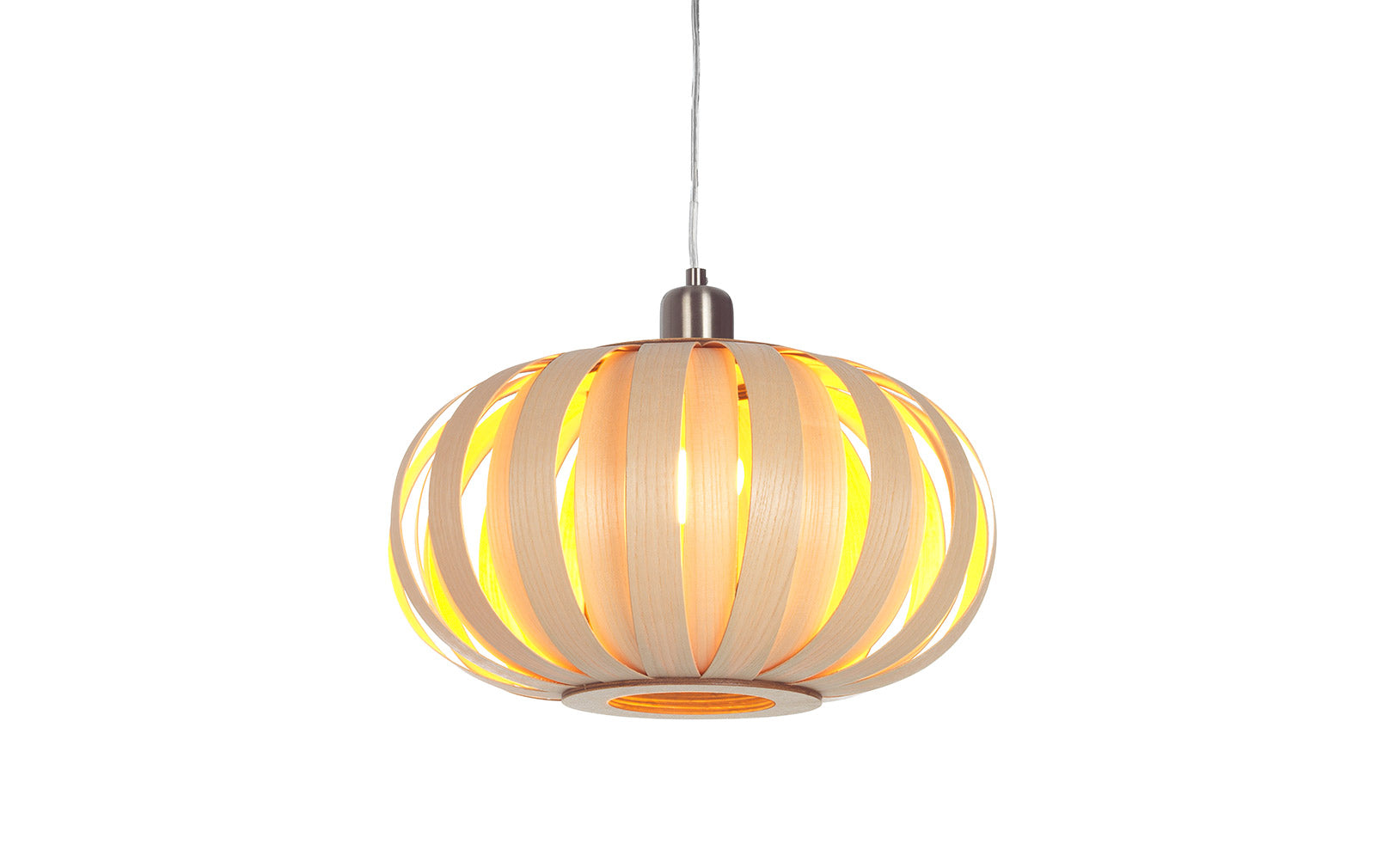 small lighting. Tom Raffield Urchin Pendant Small Light In Ash Lighting S