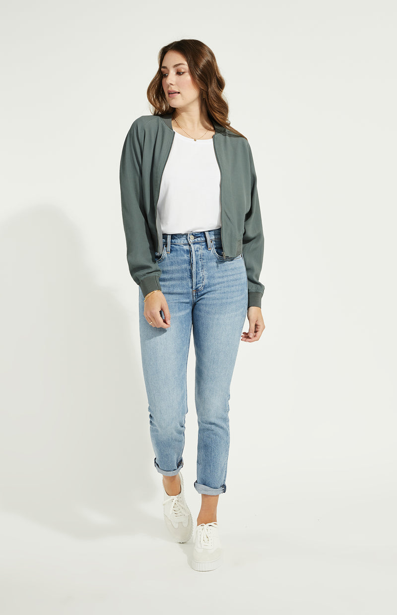 Gentle Fawn Julian Jacket