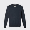 Minimum Hammer Crew Sweater