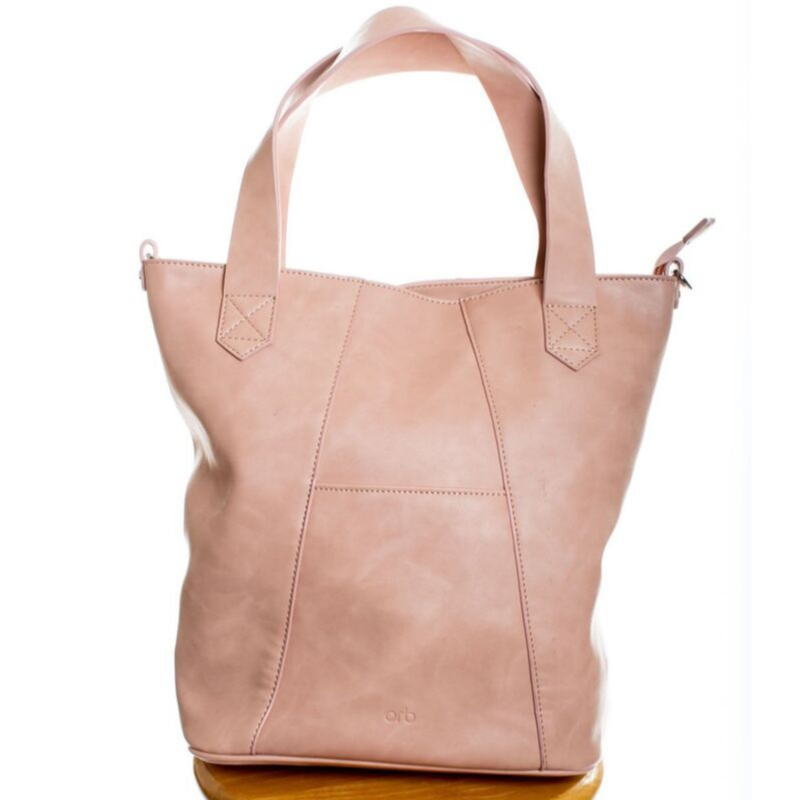 Orb Laurel Large 2-in-1 Bag