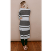 Orb Val Oversized Cardigan