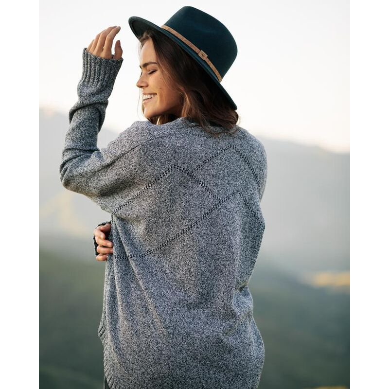 Ten Tree Anoba Cardigan