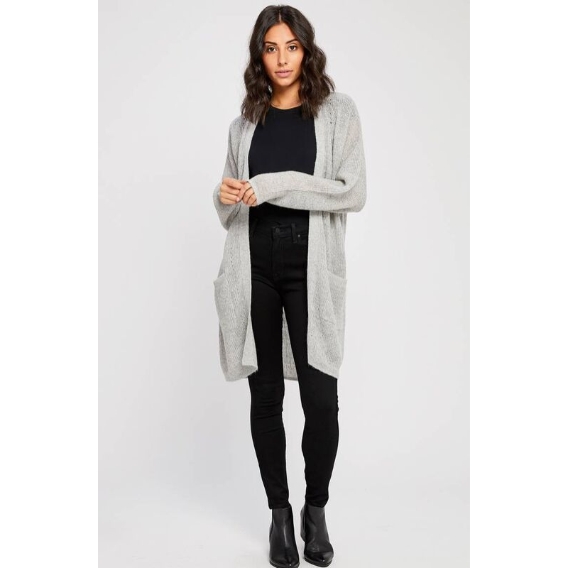 Gentle Fawn Carrall Cardigan