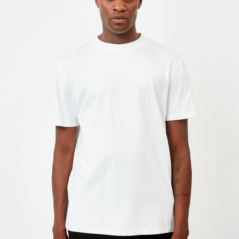 Minimum Aarhus Short Sleeve T-Shirt