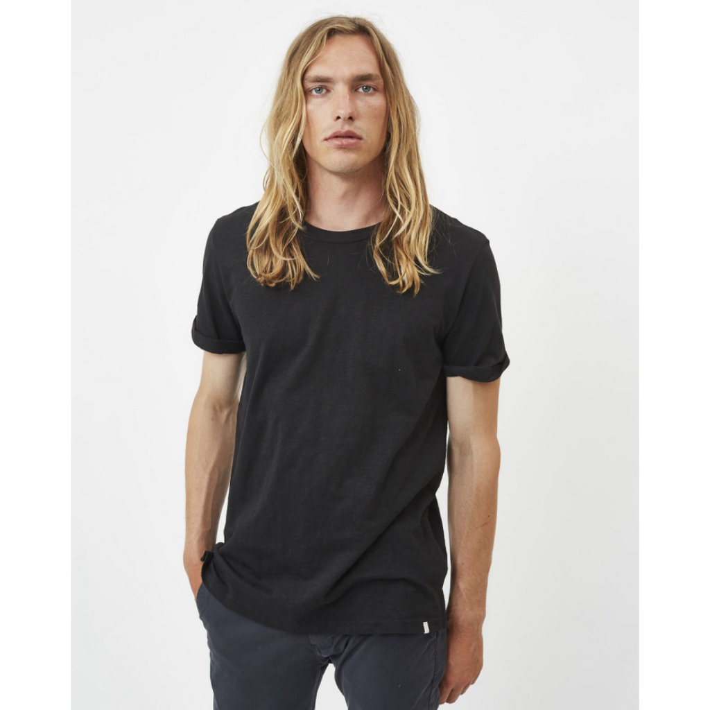 Minimum Delta Short Sleeve T-Shirt