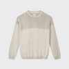 Minimum Hamann Knit Crew