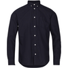 Minimum Jay 2.0 Long Sleeve Button Up Shirt