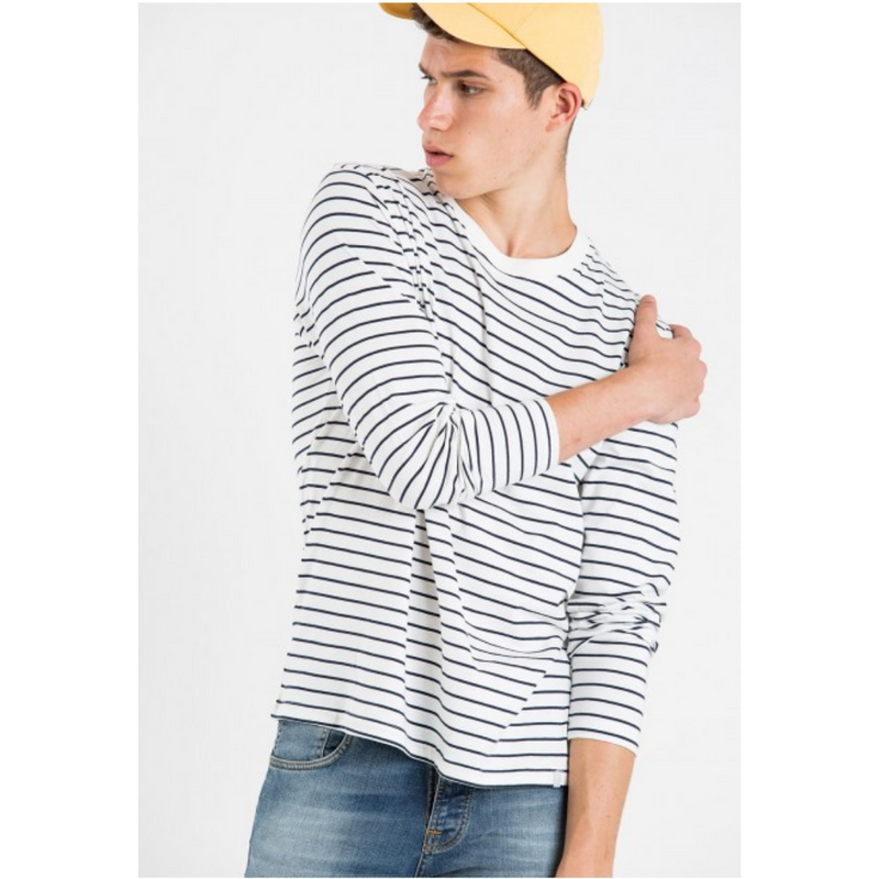 Minimum Kvist Long Sleeve Shirt