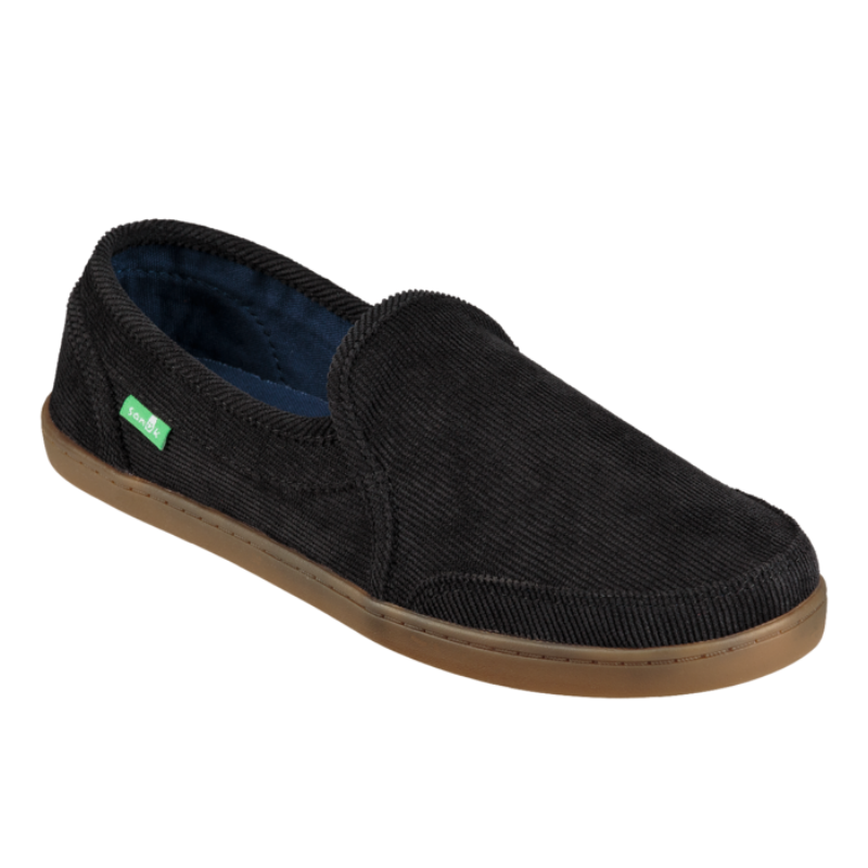 Sanuk Pair O Dice Shoe