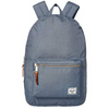 Herschel Supple Co. Settlement Backpack