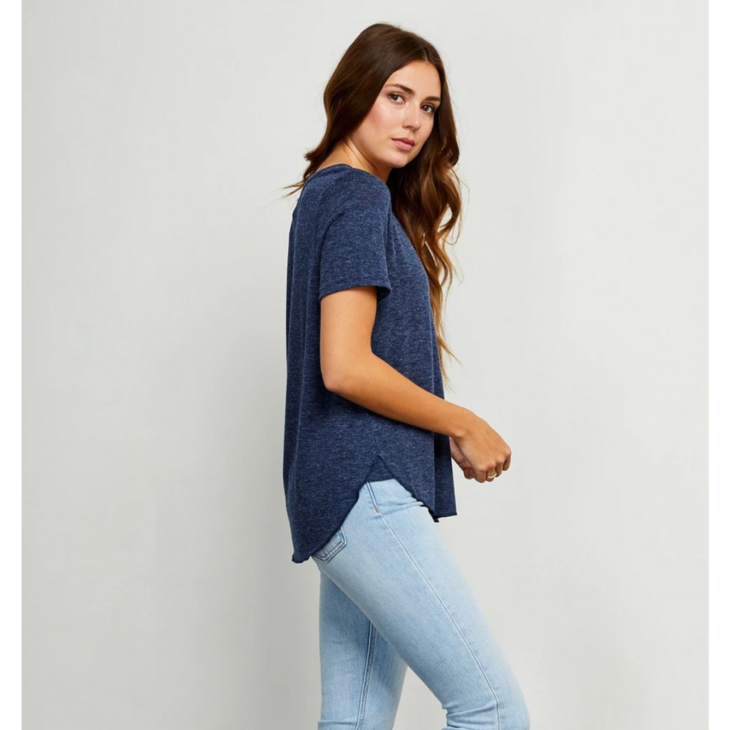Gentle Fawn Vanessa Top