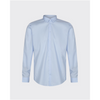Minimum Walther Long Sleeve Button Up Shirt