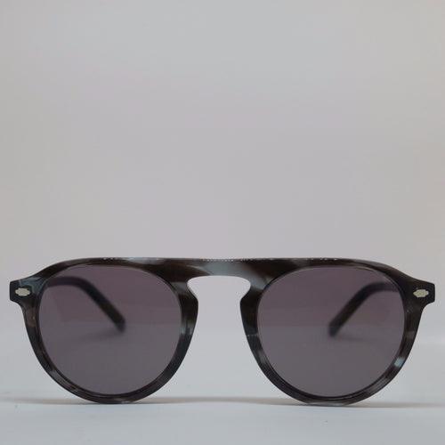 Saint-Tropez Sunglasses