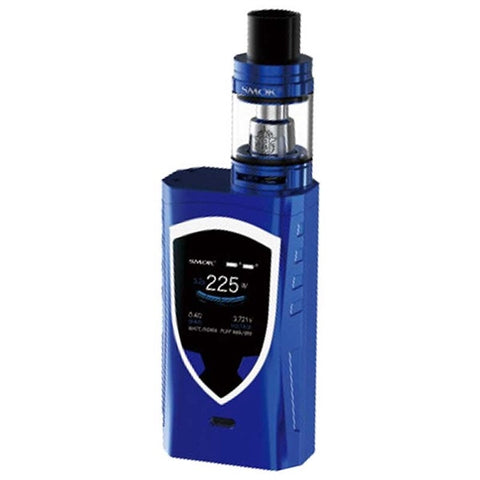 SMOK ProColor 225W TC Full Kits