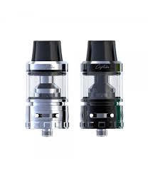 IJOY Captain Subohm Tank - 4ml