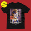 Jeffrey Dahmer Yearbook Tee