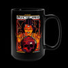 Hail Lucifina 15oz Mug
