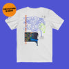 Liquid Dreams Tee