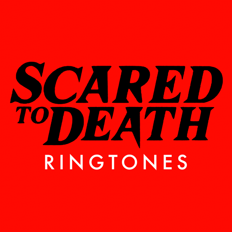 STD SCARE Ringtone (for iPhone users)