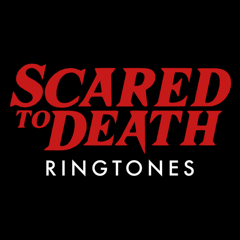 STD SCARE Ringtone (for Android users)